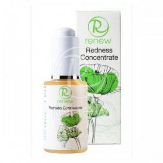 סרום לטיפול בקופרוז ולעור אדמומי – Redness Concentrate – סדרת רדנס