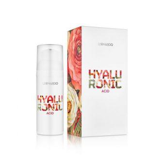 היאלורוניק להגמשה וחיזוק העור – HYALURONIC ACID