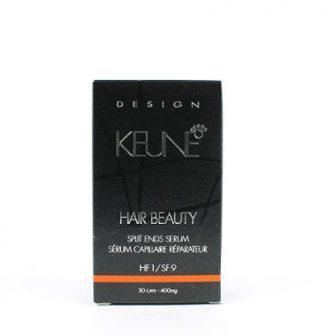 הייר ביוטי –  סרום לשיער פגום וקצוות מפוצלים – Hair Beauty Split Ends Serum
