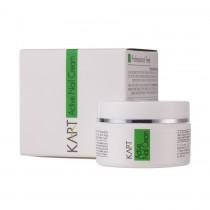 קרם ציפורניים פעיל – Active Nail Cream – סדרת פרופשיונל פיט