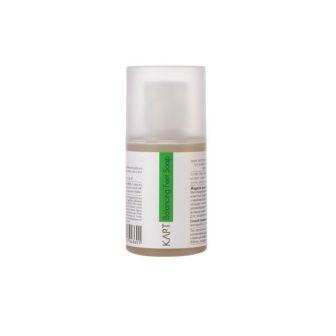 סבון טיפולי לכף הרגל – Balancing Feet Soap – סדרת פרופשיונל פיט