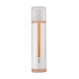 מי פנים – Rehydrating Toner – סדרת טיימלס