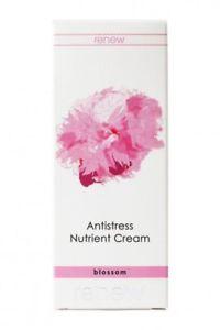 קרם לחות מזין –  Blossom Antistress Nutrient Cream – סדרת רדנס
