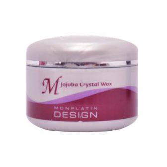 ווקס חוחובה Crystal WAX Design