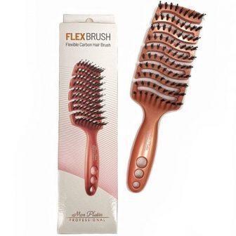 מברשת Flex Brush