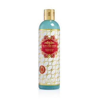 סבון פילינג – סדרת גוף