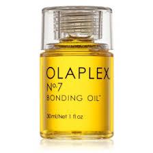 OLAPLEX סרום משקם