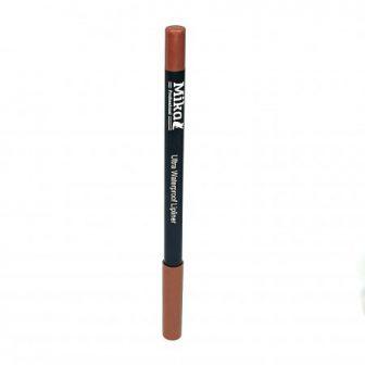 עיפרון שפתיים עמיד במיוחד – 102