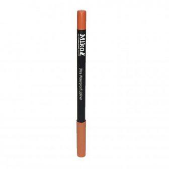 עיפרון שפתיים עמיד במיוחד -107