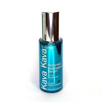 סרום טיפולי לשיער יבש ופגום Perfumed Hydroganic Serum