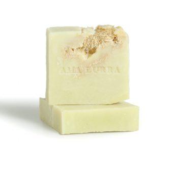 סבון טבעי ליפה ולמון גראס | Lippa soap and lemon grass