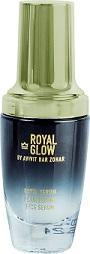 רויאל סרום – Royal serum pearlescent face serum – של המותג  ROYAL GLOW