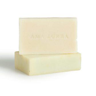 סבון שמן זית ללא בישום | Olive oil soap